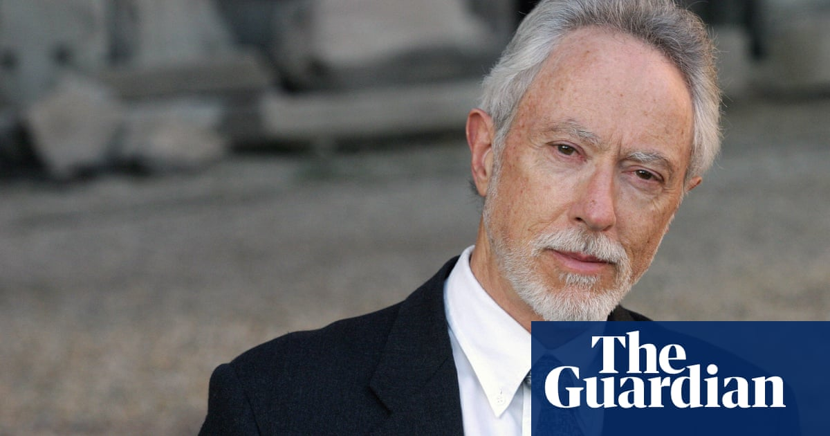 Late Essays By Jm Coetzee Review  Dos And Donts Of Classic Novel  Late Essays By Jm Coetzee Review  Dos And Donts Of Classic Novel Writing