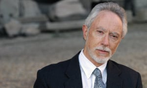 Late Essays By Jm Coetzee Review  Dos And Donts Of Classic Novel  Literary Masterclasses  Jm Coetzee Secondary School English Essay also Proposal Essay Examples Apa Format For Essay Paper
