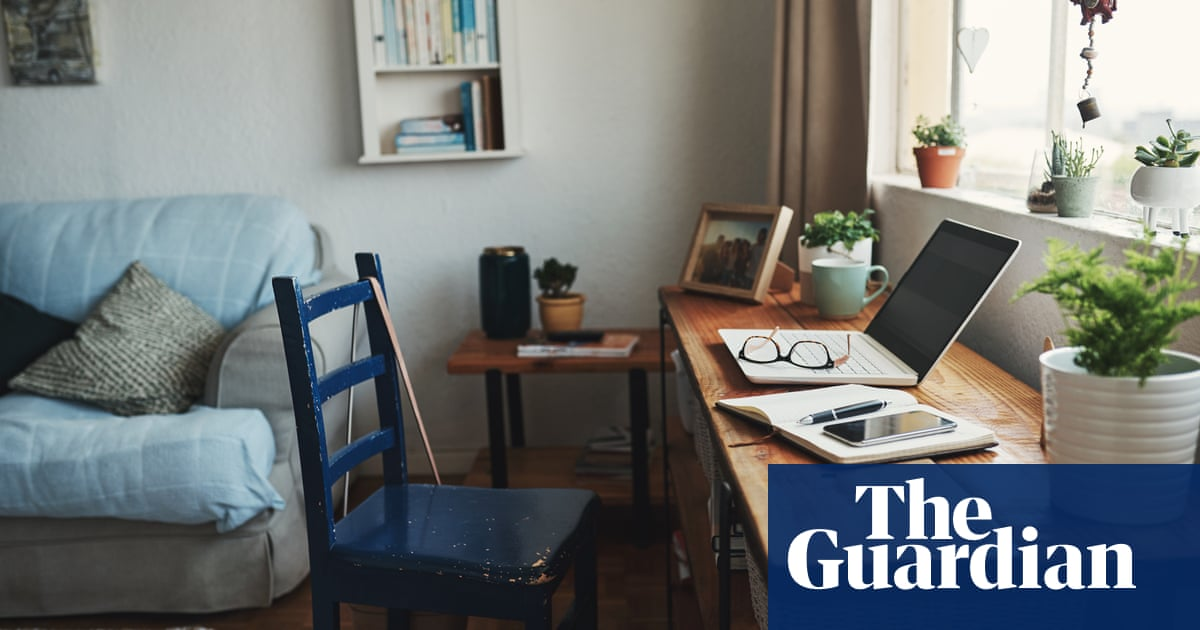 Work-life balance: has New Zealand missed a Covid pandemic reform opportunity?