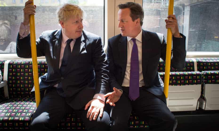 David cameron calls for eu referendum betting era bettinger