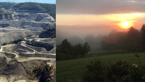 For many communities across Appalachia, tourism, farming, and other engines of locally rooted economic expansion promise a better future than coal development. The Paris Agreement motivates investment into more sustainably prosperous local economies.