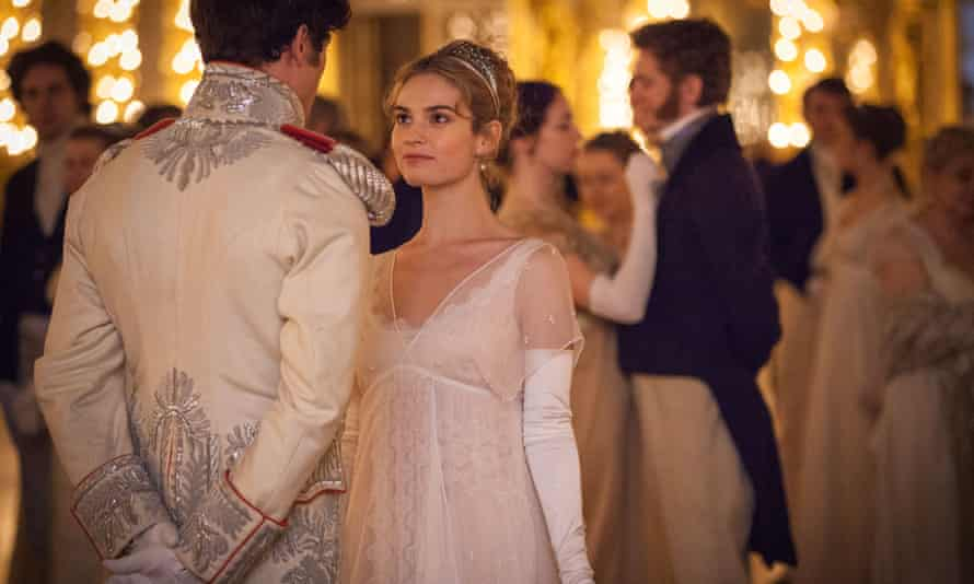 BBC War and Peace