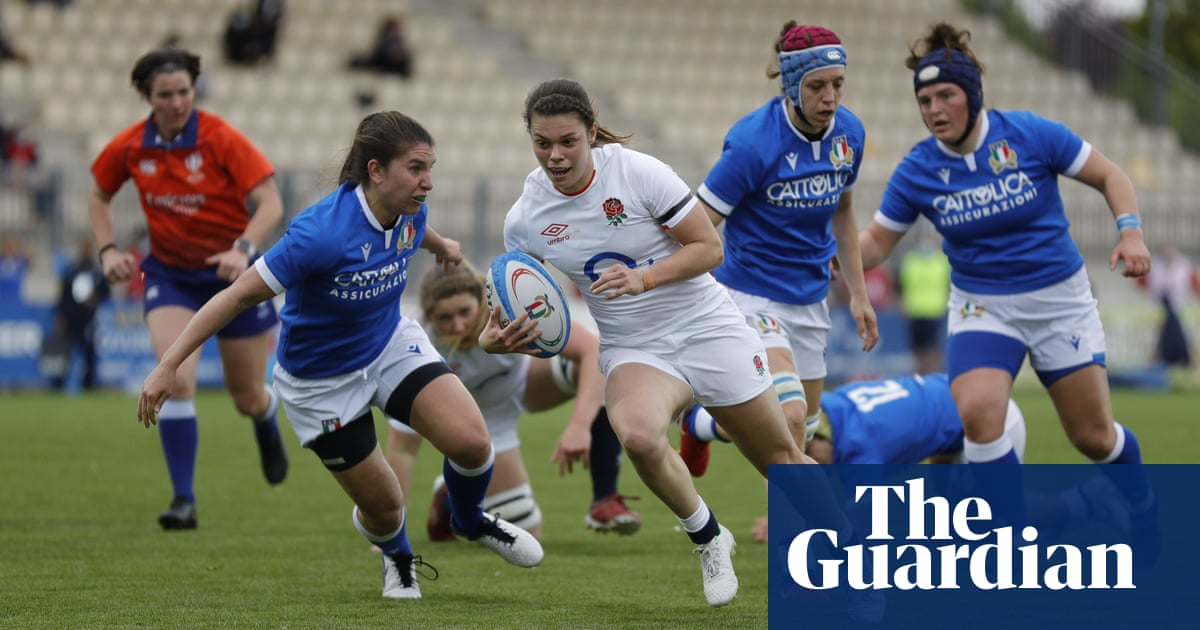 Women's sport could generate more than £1bn per year by 2030, study finds