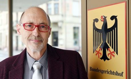 German court rules against Volkswagen in 'dieselgate' scandal