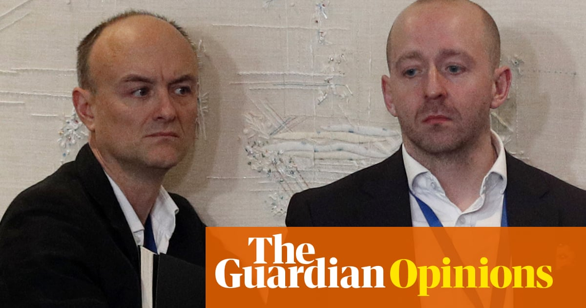 The Westminster lobby system is at the heart of a press freedom fight | Jane Martinson