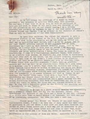 Lathrop Letter jpg