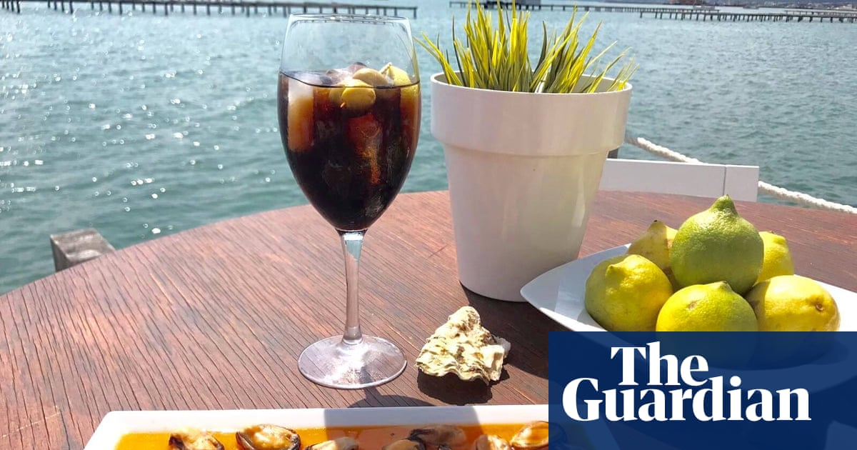 A foodie homage to Catalonia: a tour of its unsung delta | Travel