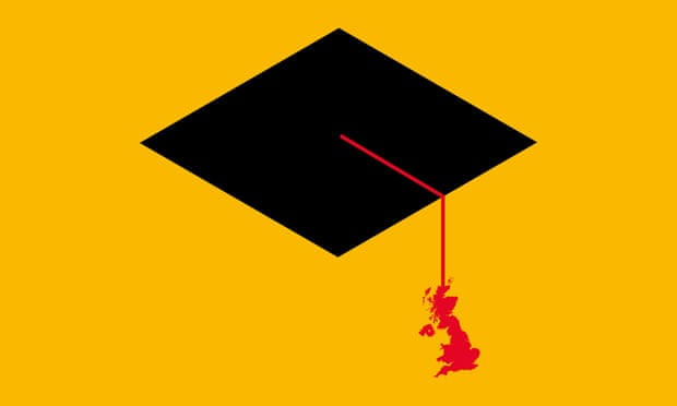 theguardian.com - Andy Beckett - PPE: the Oxford degree that runs Britain