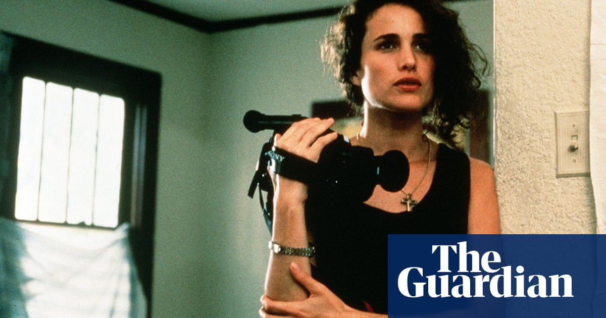 sex, lies, and videotape at 30: how Steven Soderbergh changed independent cinema