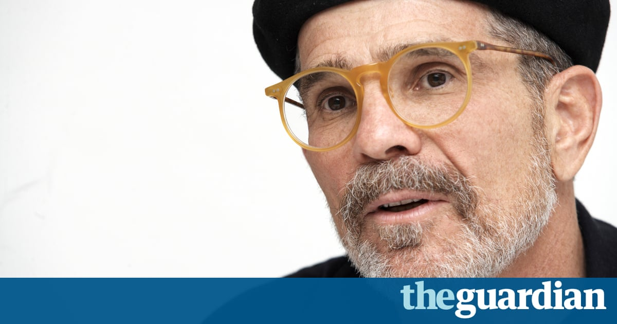 David Mamet's move to punish theatres for debating his work is absurd