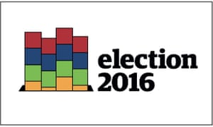 Guardian Live election special