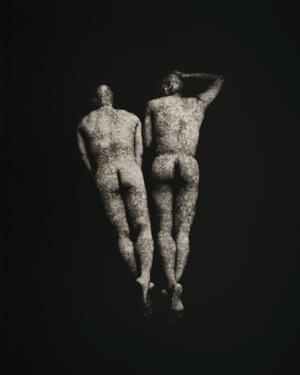 Sleepers 11, 2003