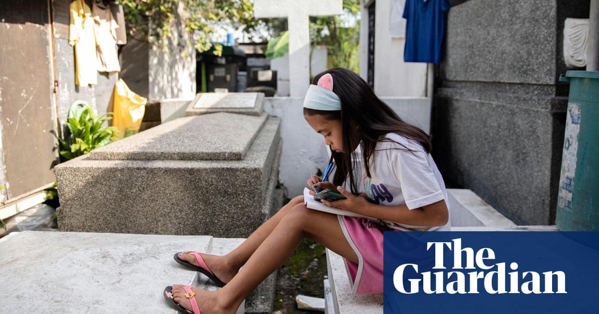 'I miss school': 800m children still not fully back in classes