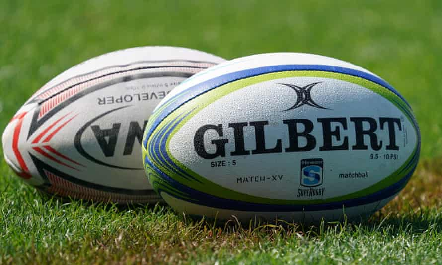 BT is entering the final year of its contract with the Premiership next season and is happy to embrace summer rugby.