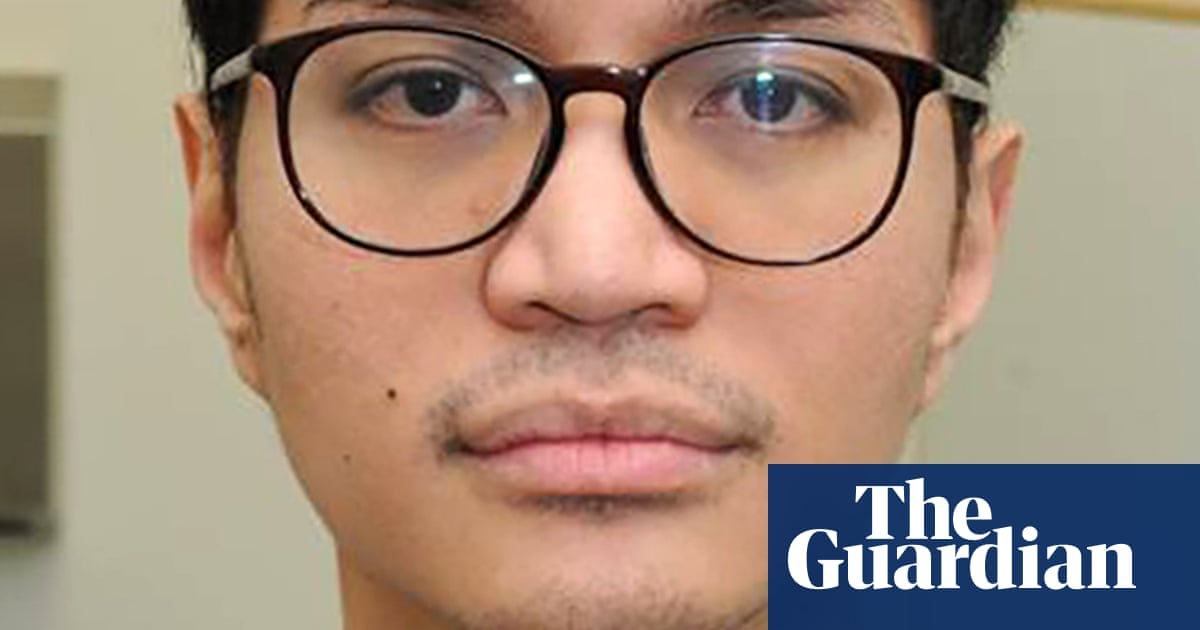 Exclusive: CPS seeks longer sentence for rapist Reynhard Sinaga