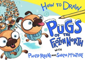 Pug one