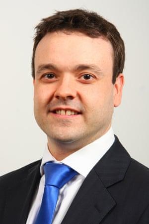 Stephen McPartland