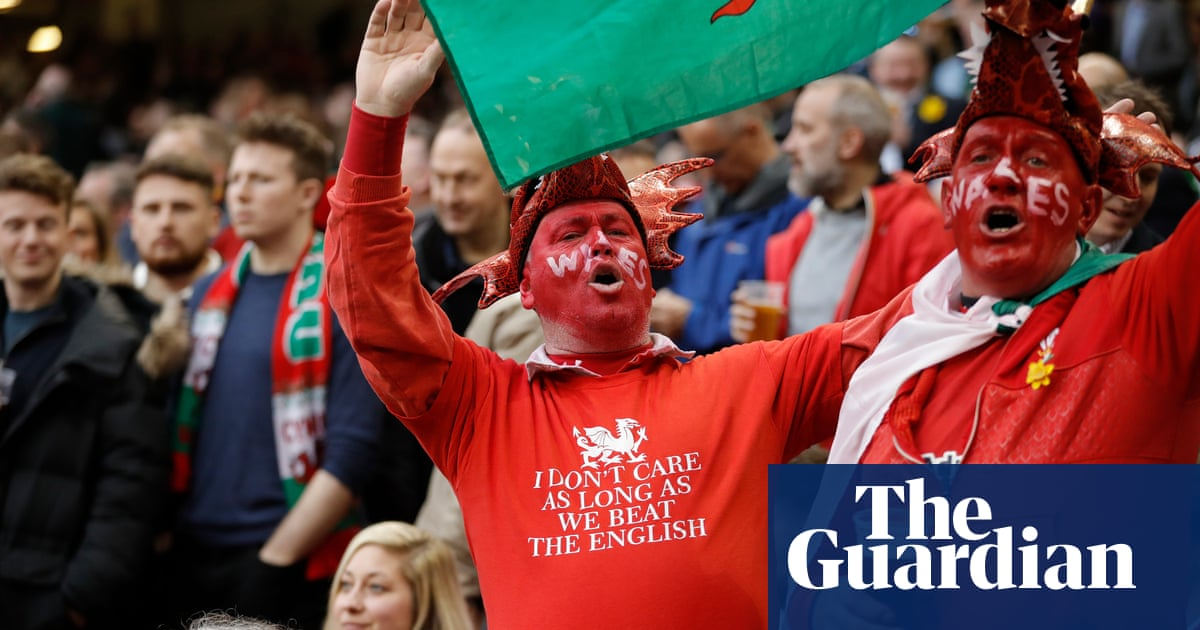 Six fans preview the Six Nations