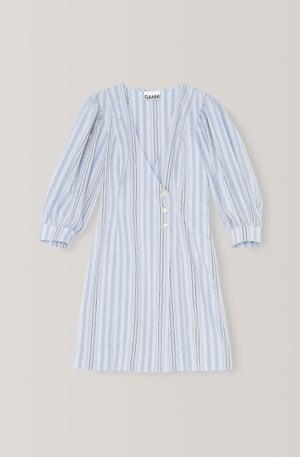 £170, ganni.com
