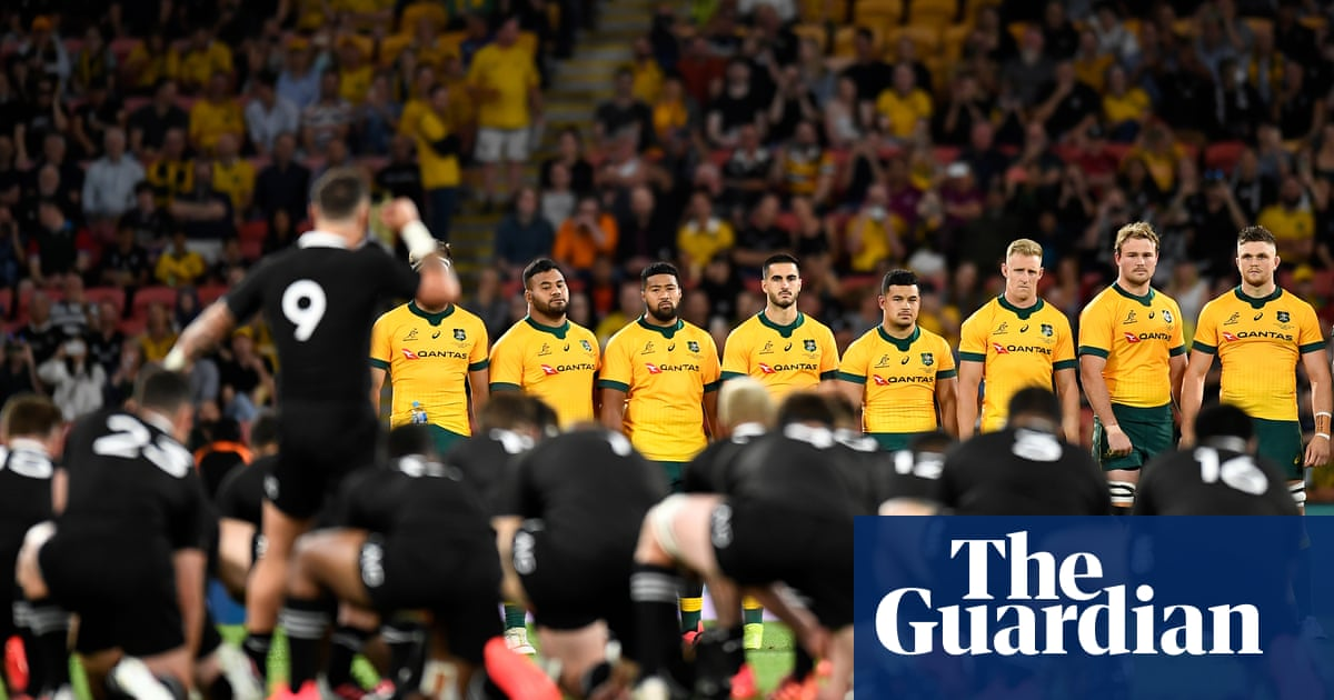 Rugby Australia signs $100m deal with Nine as broadcaster unveils Stan Sport