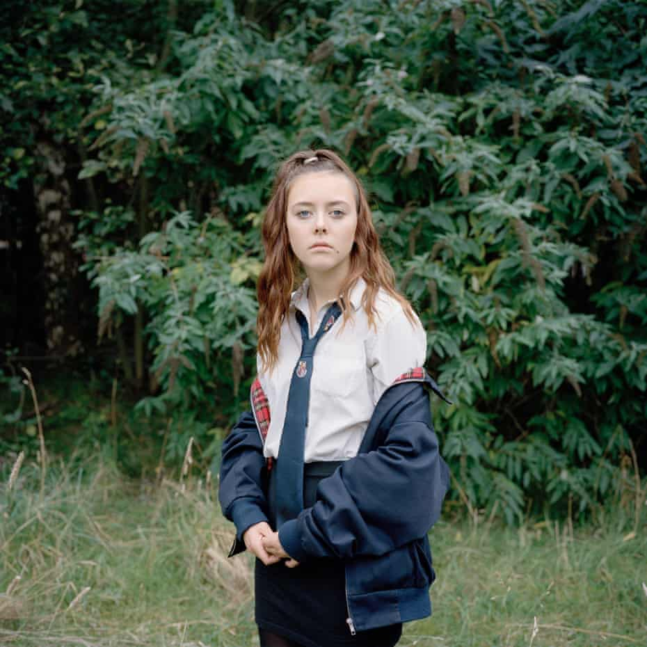 Stina Fisher