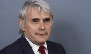Norman Godman served as Labour frontbench spokesman on agriculture and fisheries.