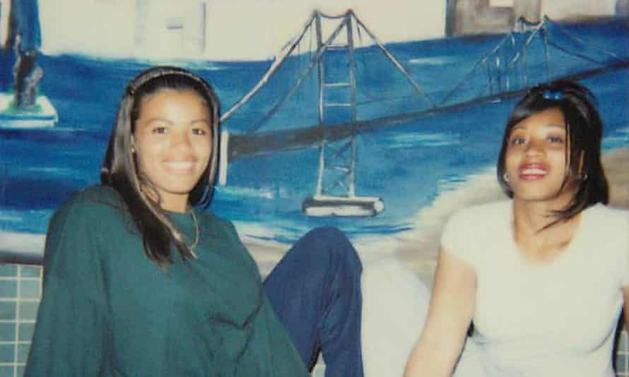 Tyra Patterson has been fighting for 22 years to clear herself of a life sentence in the murder of Michelle Lai, a 15-year-old girl who was shot in the head in 1994.