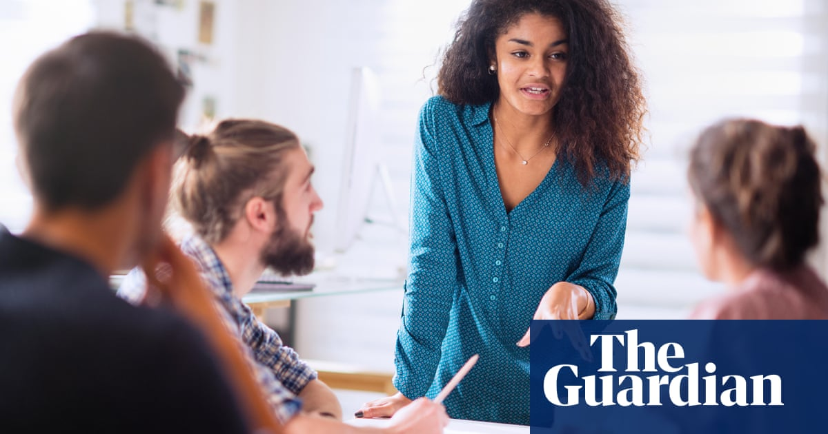 Five-day week in office could return soon, says UK thinktank