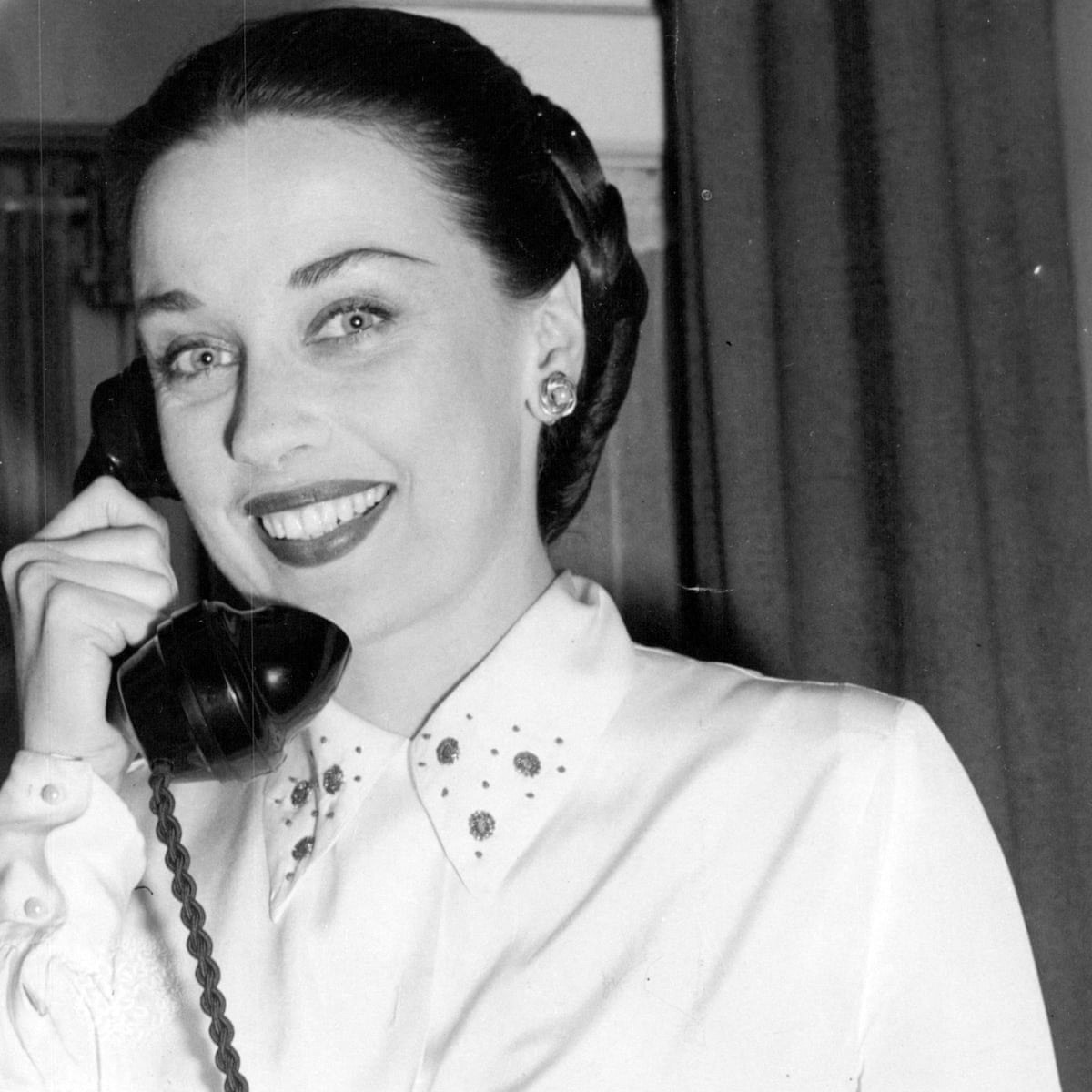Patricia Porno Star patricia morison, star of broadway and hollywood, dies aged