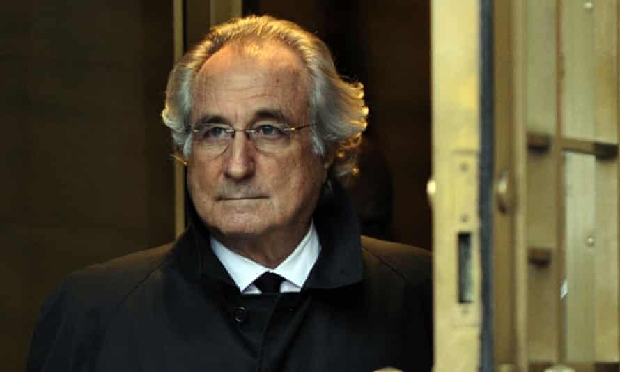 A new book, Madoff Talks, is based on unprecedented access to Bernie Madoff and other key players.