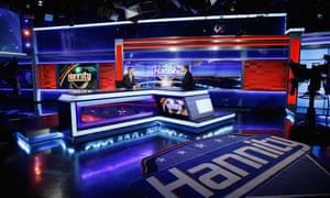 On Tuesday, Fox distanced itself from a discredited conspiracy theory that Hannity has spent more than a week promoting.