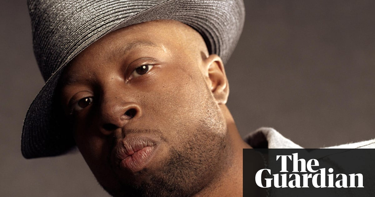 Lyric pharcyde runnin lyrics : J Dilla – 10 of the best   Music   The Guardian