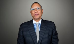 Dean Baquet, executive editor of the New York Times, appeared on CNN on Sunday and said Trump's antipathy 'hurts the media'.