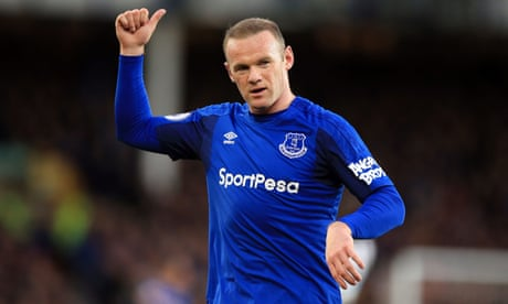 Wayne Rooney will travel to US for talks with DC United, spokesperson confirms