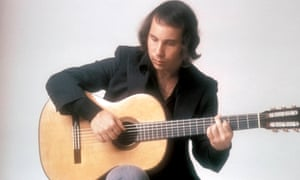 The 10 best Paul Simon albums – ranked! | Music | The Guardian