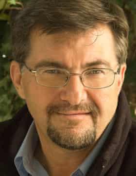 Serhii Plokhy, Ukrainian historian