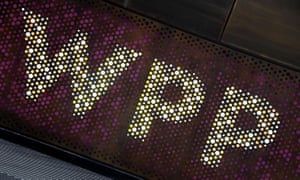 WPP has banned staff travelling to China, Hong Kong, Singapore, South Korea and Japan due to the coronavirus outbreak.