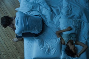 New sleep gadgets are said to help you doze off, but there are fears they can have the opposite effect