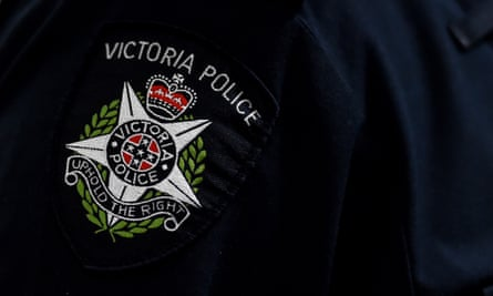 A report has found that 25.8% of female Victoria police employees and 9.8% of male employees reporting had experienced sexual harassment at work.