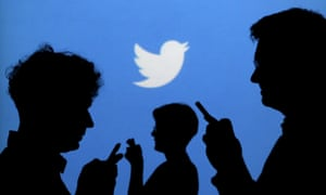 Twitter experts are being brought in to update prosecutors' skills and knowledge.