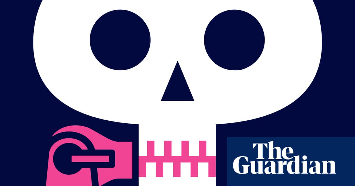I hate my dying sister-in-law   Life and style   The Guardian
