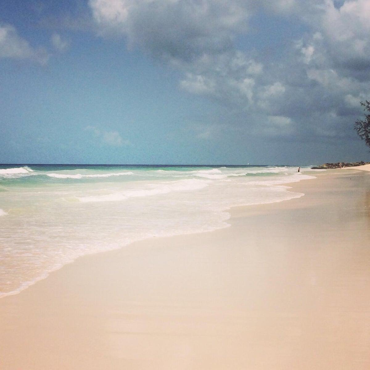beach sex free in sin ni
