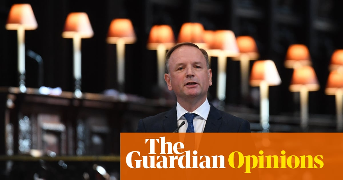 The NHS bill is political dynamite – and a gift to Labour