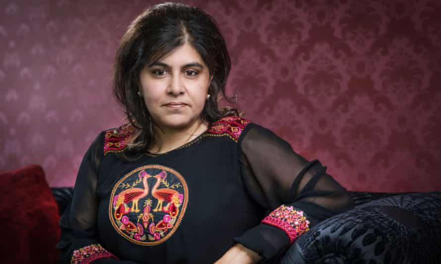 Sayeeda Warsi says 'nothing tangible has happened' since she raised the issue of Islamophobia with her Tory colleagues.