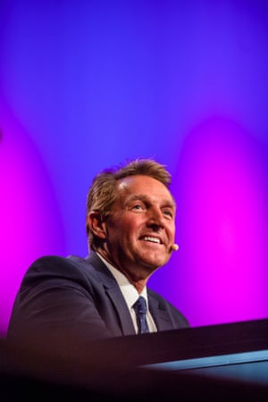 Jeff Flake: 'Am I supposed to, out of spite for the president, vote against something that we supported and he happened to support as well?