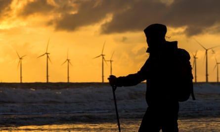 The government's new wind deal is set to triple jobs in this sector, and universities will help meet skills needs.