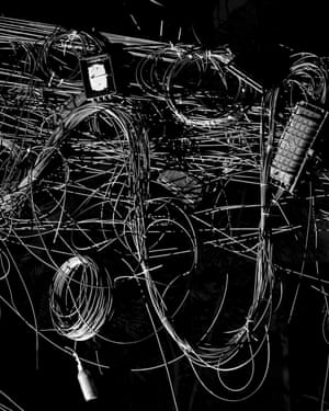 Wire Formation 03