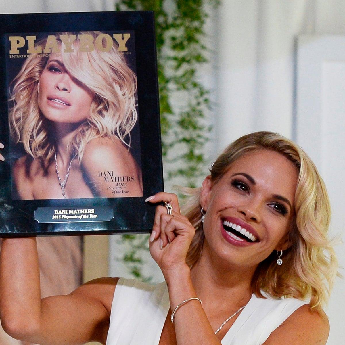 Playboy snapchat