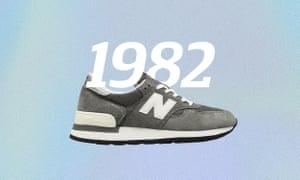 Gallery-NewBalance-1982-