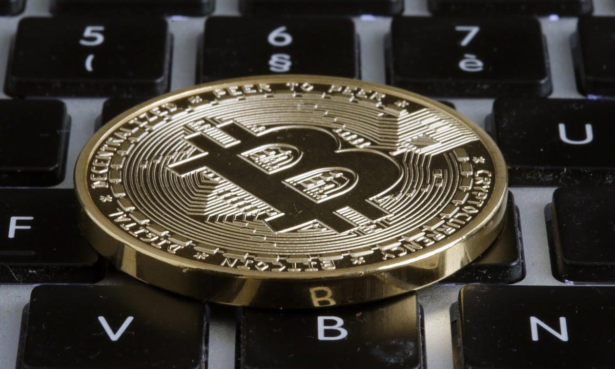 fausty bitcoin